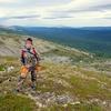 Светлана, 57, г.Североуральск