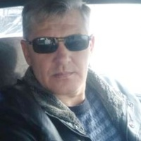 Сергей, 46 лет, Близнецы, Москва