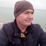Сергей. 51 Евпатория