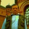 петр, 69, г.Благовещенск (Башкирия)