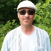 Ильдар, 45, г.Черемшан