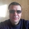 Денис, 34, г.Астана