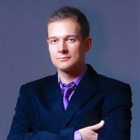 Саня, 31 год, Телец, Ленинское