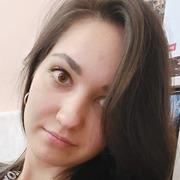 Валентина, 24, г.Хабаровск