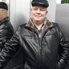 Игорь, 53, г.Пенза