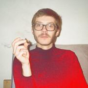 Александр, 26, г.Херсон