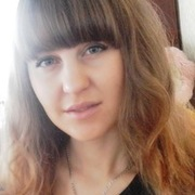 Ирина, 27, г.Петропавловск
