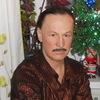 Евгений, 51, г.Покров
