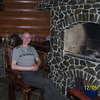 aleksey, 41, Belovo