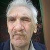 ГЕНА, 30, г.Вильнюс