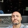 Igor, 42, Zurich