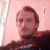 Дмитрий, 32, г.Колывань