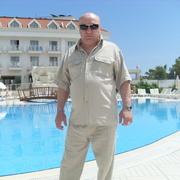 sergei, 59, г.Кохтла-Ярве