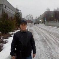 александр, 64 года, Телец, Москва
