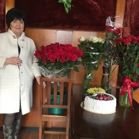 Людмила, 52 года, Водолей, Львов