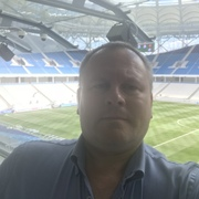 Игорь, 51, г.Волгоград