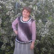 Лариса 52 года (Стрелец) Базарные Матаки