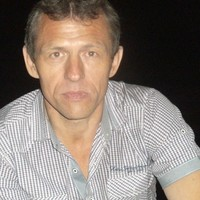 вася, 41 год, Близнецы, Самара