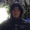 Серёга, 36, г.Петропавловск-Камчатский