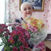 лидия, 31, г.Лучегорск