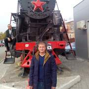 Ваня 24 Луганск