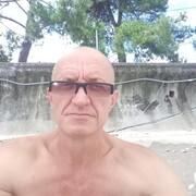 Василий, 53, г.Курган
