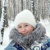 Татьяна, 32, г.Челябинск