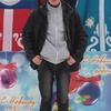 Maksim, 32, Yelan