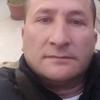 Баха, 37, г.Ярославль