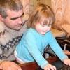 Владимир, 44, г.Гурьевск