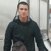 Данил 17 Волгодонск