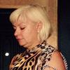 Ольга, 56, г.Воскресенск