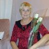 Тамара, 68, г.Волгоград