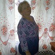 люда третьякова, 52, г.Александровск