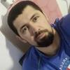Ramzi, 36, г.Сучава
