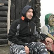 Сергей Сергей, 28, г.Новороссийск