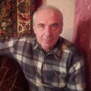 Леонид 20 Київ