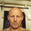 Алексей, 42, г.Екатериновка