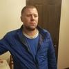 Леонид, 30, г.Киев