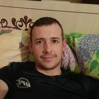 Егор, 31 год, Рак, Иркутск