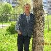 Василий, 61, г.Луга