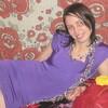 elena, 35, Kadnikov