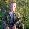 Ярослав, 45, г.Вытегра