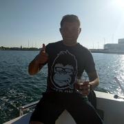 Руслан, 30, г.Курган