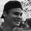 Егор Краснов, 18, г.Барнаул
