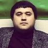 Илхом, 32, г.Ташкент