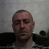 Павел, 34, г.Домодедово