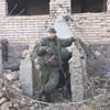 Александр Сергеевич, 40, г.Донецк