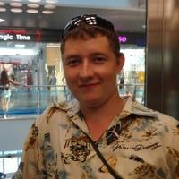 Anton Kuznetsov, 28 лет, Лев, Обнинск