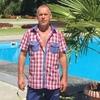 Алекс, 49, г.Минеральные Воды